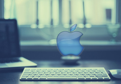 Apple Accelerator program in Bengaluru