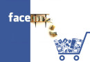 New Unveils Shopping AD Format of Facebook 'COLLECTION'