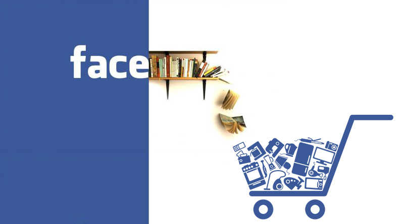 facebook-unveils-new-shopping-ad-format