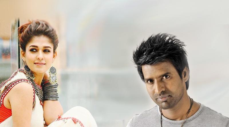 nayanthara-tamil-comedian-soori