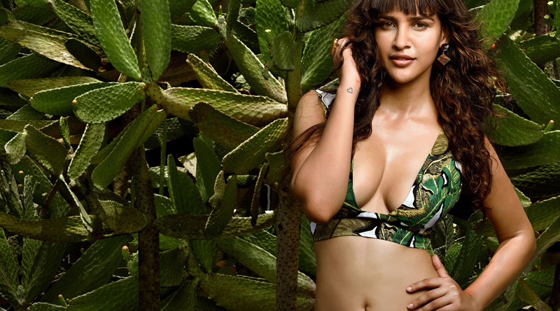 neha-sharma-little-sister-aisha-sharma