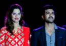 Upasana's Surprise For Ram Charan's Birthday